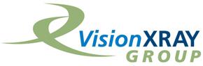Vision Xray Group