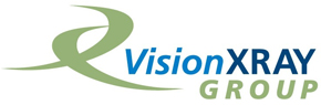 Vision X-Ray Group