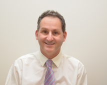 Dr Paul Lowenstein