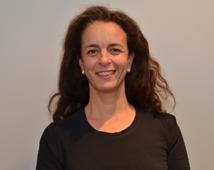 Dr Sophia Zadelis