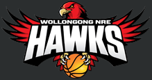 Wollongong Hawks